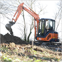 hitachicm.co.za-exc3-excavator