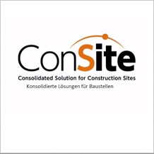 hitachicm.co.za-ConSite-logo-3