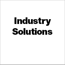 industry_solutions