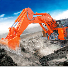 hitachicm.co.za-loading-shovels -2