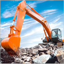 hitachicm.co.za-medium-excavator