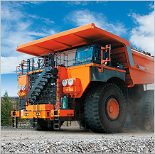 hitachicm.co.za-rigid-dump-trucks